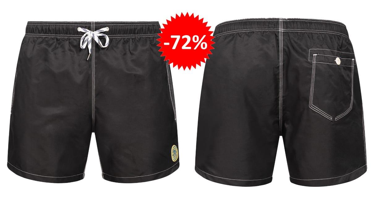 Bañador Replay barato, ropa de marca barata, ofertas en bañadores chollo