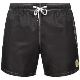 Bañador Replay barato, ropa de marca barata, ofertas en bañadores