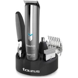 Barbero Taurus Hipnos Power barato. Ofertas en barberos, barberos baratos