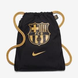 Bolsa NIKE NK Stadium FCB barata, bolsas de marca baratas, ofertas en mochilas