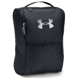 Bolsa para zapatillas Under Armour Shoe Bag barata. Ofertas en mochilas, mochilas baratas