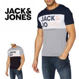 Camiseta Jack & Jones Jjarid barata. Ofertas en ropa de marca, ropa de marca barata