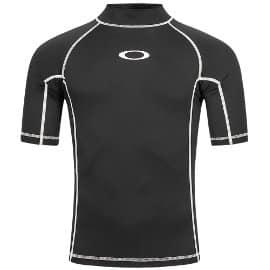 Camiseta Oakley Reflector Rashguard barata, ropa de marca barata, ofertas en material deportivo