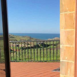 Escapada rural a Cantabria, hoteles baratos, ofertas en viajes
