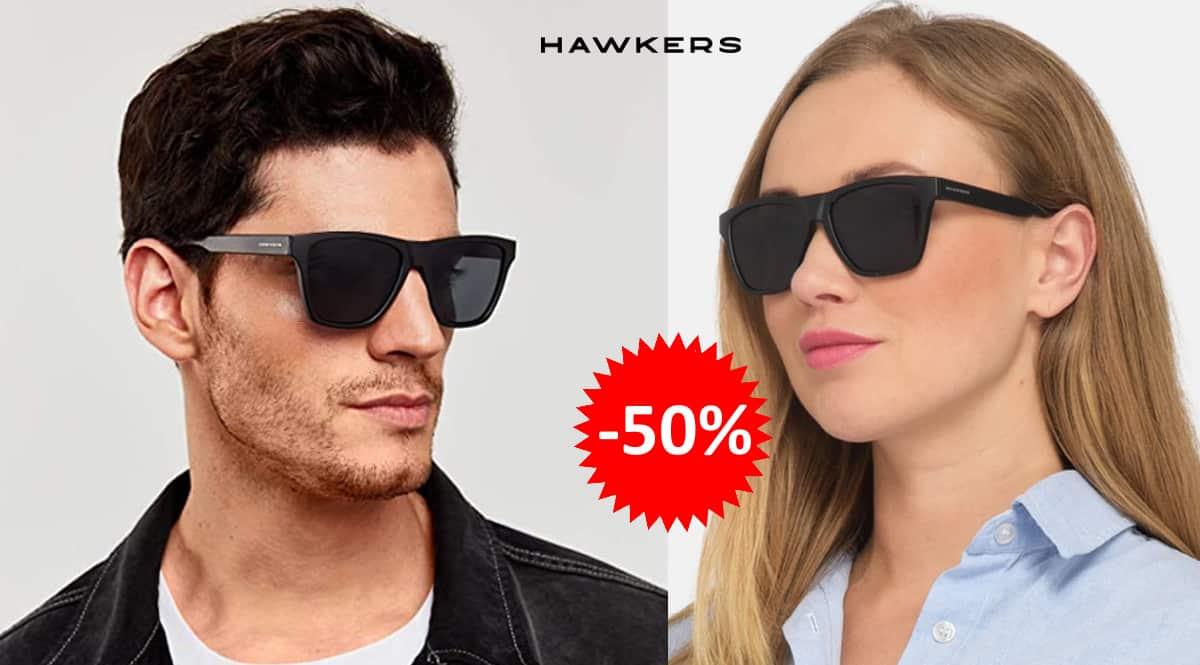 Gafas de sol Hawkers One LS baratas, gafas de sol de marca baratas, ofertas para ti, chollo