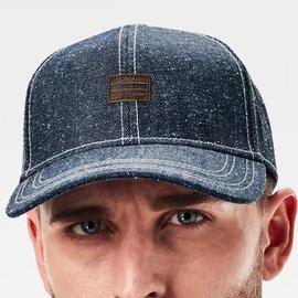 Gorra G-Star Raw Denim Plus barata, ropa de marca barata, ofertas en complementos