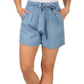 Pantalón corto Vero Moda VMMIA barato, pantalones de marca baratos, ofertas en ropa