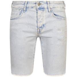 Pantalones cortos Pepe Jeans baratos, ropa de marca barata, ofertas en ropa
