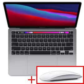 Portátil Apple Macbook Pro M1 barato. Ofertas en portátiles, portátiles baratos