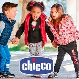 Ropa y calzado Chicco para niños barato, ropa de marca barata, ofertas para niños