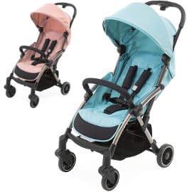 Silla de paseo Chicco Cheerio barata, sillas de paseo de marca baratas, ofertas en artículos para bebé