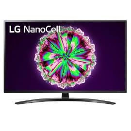 ¡¡Chollo!! Televisor LG 55NANO796NE 55″ Nanocell IPS UltraHD 4K sólo 559 euros. Te ahorras 180 euros.