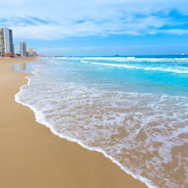 Viaje a Murcia barato, hoteles baratos en Murcia ofertas viajes