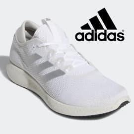 Zapatillas Adidas Edge Flex baratas, calzado de marca barato, ofertas en zapatillas