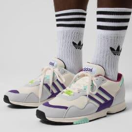 Zapatillas Adidas Harmony SPZL baratas, calzado de marca barato, ofertas en zapatillas