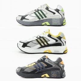 Zapatillas Adidas Response CL baratas, calzado de marca barato, ofertas en zapatillas