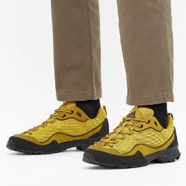Zapatillas Adidas Sahalex baratas, calzado barato, ofertas en zapatillas
