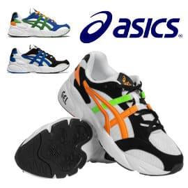 Zapatillas Asics GEL-BND baratas, calzado de marca barato, ofertas en zapatillas