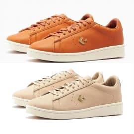 Zapatillas Converse Pro Leather OX x Horween baratas, calzado de marca barato, ofertas en zapatillas