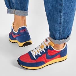 Zapatillas Nike Challenger OG baratas, calzado de marca barato, ofertas en zapatillas