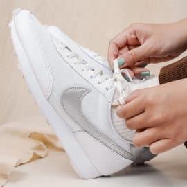 Zapatillas Nike Daybreak mujer baratas, calzado de marca barato, ofertas en zapatillas