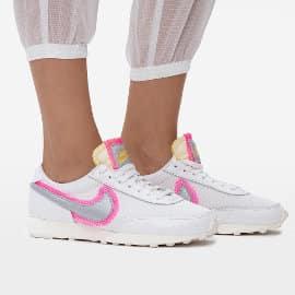 Zapatillas Nike Women's Daybreak baratas, calzado de marca barato, ofertas en zapatillas