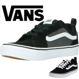 Zapatillas-Vans-Filmore-Suede-Canvas-baratas-zapatillas-de-marca-baratas-ofertas-en-calzado