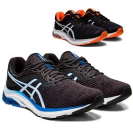 Zapatillas de running Asics Gel-Pulse 11 baratas. Ofertas en zapatillas de running, zapatillas de running baratas