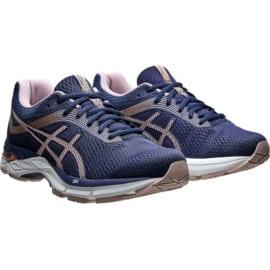 Zapatillas de running Asics Gel-Zone 7 baratas. Ofertas en zapatillas de running, zapatillas de running baratas