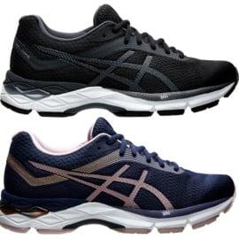 Zapatillas de running Asics Gel-Zone 7 para mujer baratas. Ofertas en zapatillas de running, zapatillas de running baratas