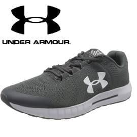 Zapatillas para hombre Under Armour UA Micro G Pursuit Se baratas, zapatillas de marca baratas, ofertas en calzado