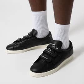 Zapatillas unisex Adidas UNOFCL x Human Made baratas, calzado de marca barato, ofertas en zapatillas