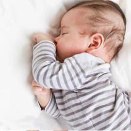 Ahorra con la lista de nacimiento de Amazon, productos para bebé de marca baratos, ofertas para niños