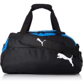Bolsa de deporte Puma Team Final 21 barata. Ofertas en bolsas de deporte, bolsas de deporte baratas