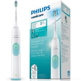 Cepillo de dientes Philips HX6231 barato. Ofertas en cepillos de dientes eléctricos, cepillos de dientes eléctricos baratos