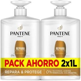 Champú Pantene Repara y Protege barato. Ofertas en supermercado