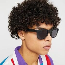 ¡Precio mínimo histórico! Gafas de sol Vans Spicoli 4 Shades sólo 7.45 euros. 50% de descuento.