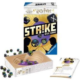 ¡¡Chollo!! Juego Strike Harry Potter sólo 18.69 euros.