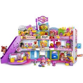 Juguete Pinypon Super Centro Comercial barato. Ofertas en juguetes, juguetes baratos