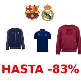 Ofertas-en-camisetas-polos-y-sudaderas-del-Real-Madrid-y-el-FC-Barcelona-ropa-de-futbol-de-marca-barata-ofertas-en-ropa