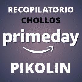 Ofertas en colchones Pikolin Prime Day 2021, colchones de marca baratos, ofertas hogar