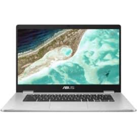 Portátil Asus Chromebook Z1500CN-EJ0165 barato. Ofertas en portátiles, portátiles baratos