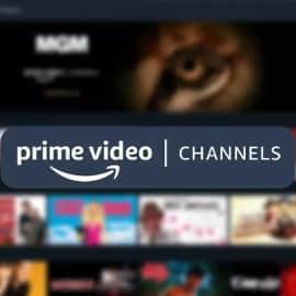 ¡Prime Video Channels por sólo 0.99 euros/mes los 3 primeros meses! Flixolé, Starzplay, Hayu, Acorn TV y MUBI.