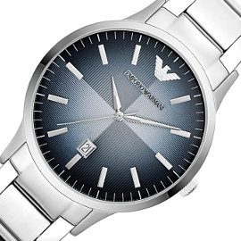 Reloj Emporio Armani AR2472 barato, relojes baratos, ofertas en relojes