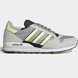 Zapatillas Adidas ZX 500 baratas, zapatillas de marca baratas, ofertas en calzado