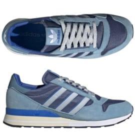 Zapatillas Adidas ZX 500 baratas. Ofertas en zapatillas, zapatillas baratas