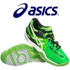 Zapatillas Asics Gel Blast 6 baratas, calzado de marca barato, ofertas en zapatillas