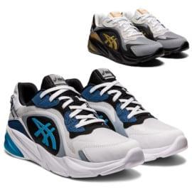 Zapatillas Asics Gel-Miqrum baratas. Ofertas en zapatillas de marca, zapatillas de marca baratas
