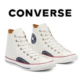 Zapatillas Converse Chuck Taylor All Star Boro baratas, calzado de marca barato, ofertas en zapatillas