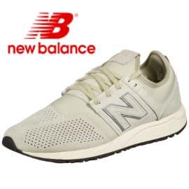 Zapatillas New Balance MRL247 baratas, calzado de marca barato, ofertas en zapatillas